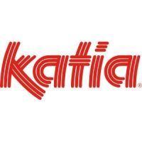 Пряжа Katia
